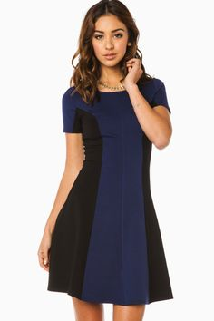 ShopSosie Style : Davenport Dress
