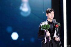 20141231 SBS 연기대상