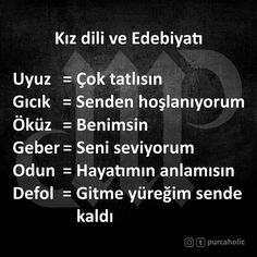 Kız dili ve Edebiyat Basic Electrical Wiring, Quiet Quotes, Funny Jokes For Kids, True Words, Cool Words, Thats Not My, Comedy, Funny Pictures, Relationship