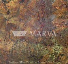 DIAMOND RED  Origin : Brazil  Color Group : Red  Stone Type : Granite  Manufacturer : Marva Marble