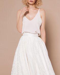 suknia-slubna-szyjemy-sukienki-ava (6)