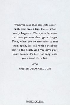 Loss Grief Quotes, Grieving Quotes, Death Quotes, Pain Quotes, Quotes About Loss, Quotes About Grief, Grief Loss, Short Quotes Love, Good Dad Quotes