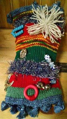 http://www.knittingparadise.com/t-352659-1.html