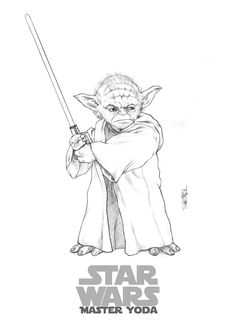 star wars comic book coloring pages   Yes....after a few day delay! Come back again with one of ...