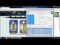 Cheat Engine, Coin Master Hack, Gladiators, Genetics, Cheating, Desktop, Engineering, Prince, Channel