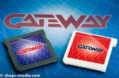 #Gateway #3DS is a flash card for Nintendo 3DS. Enables ypou to play home brew software and game 3DS backups! #gateways3ds #3dsflashcard #3dsmodchip) Unleash the real potencial of your game console! The best product of this kind on the market, best quality and support.