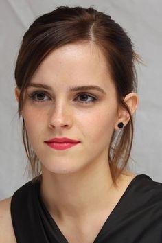 Emma Watson Beautiful, Emma Watson Sexiest, Beautiful Celebrities, Beautiful Women, Hollywood Actor, Hermione, Celebs, Actresses, Actors