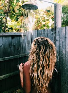 """Want every day to be a good hair day? Our formulation for our Premium Shampoo & Conditioner was created to actually repair and strengthen your hair, not just for a quick """"fix."""" Check them out today! Messy Hairstyles, Pretty Hairstyles, Wedding Hairstyles, Wand Hairstyles, Undercut Hairstyle, Hair Inspo, Hair Inspiration, Fitness Inspiration, Dream Hair"""