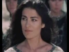 "Irene Papas Ειρήνη Παππά - "" άσμα ασμάτων "" Irene Papas, Crazy Love, My Love, Greek Music, Best Songs, Beautiful Celebrities, How Beautiful, Role Models, Singer"