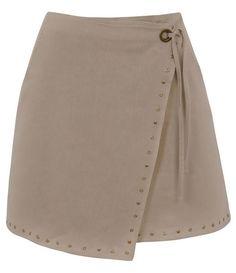 modelo de saias envelope - Pesquisa Google