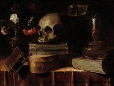 Kansallisgalleria - Taidekokoelmat - Maalaus