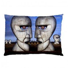 Australian Pink Floyd Rectangle Pillow Cases comfortable to sleep code 1101