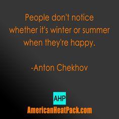 Snow? What snow? #arthritis #fibromyalgia #americanheatpack