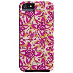 NEW Inez iPhone case // by Jessica Swift