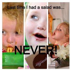 #honeybooboo #sghetti #diet