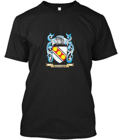 Aleveque Coat Of Arms   Family Crest Black T-Shirt Front - This is the perfect gift for someone who loves Aleveque. Thank you for visiting my page (Related terms: Aleveque,Aleveque coat of arms,Coat or Arms,Family Crest,Tartan,Aleveque surname,Heraldry,Family Reu #Aleveque, #Alevequeshirts...)