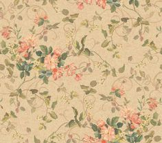 Interior Place - Gold Pink GN2459 Floral Branch Wallpaper, 19.81 € (http://www.interiorplace.com/gold-pink-gn2459-floral-branch-wallpaper/)