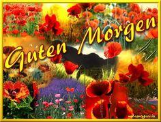 schönen guten morgen wünsche ich euch - http://guten-morgen-bilder.de/bilder/schoenen-guten-morgen-wuensche-ich-euch-148/