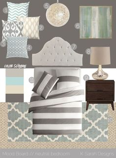 LOVE this site!! Must keep and remember for future decoration ideas..