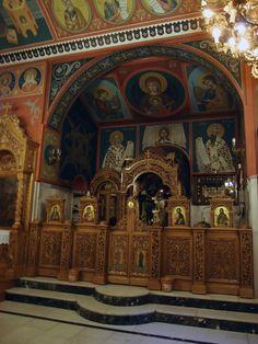 Gothic Furniture, Byzantine Icons, Photography, Beautiful, Christian Symbols, Photograph, Fotografie, Photoshoot, Fotografia