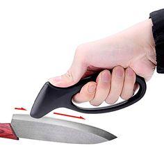 Zytreetm Taidea 8000 Kitchen Knives Accessories Sharpeners Grit Fair Kitchen Knife Sharpening Design Inspiration