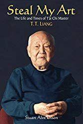 The 12 best Tai Chi books
