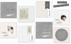 Kaarten http://www.kaartje2go.nl/kaart-zoeken/huis%20van%20mijn/sorteer:nieuwste-kaarten