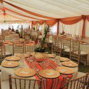 Blushing Makoti Tebogo and Snowy Traditional Wedding 11