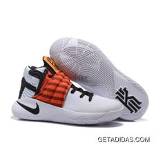 Jordan Basketball, Basketball Shoes, Nike Shoes, Sneakers Nike, Nike Kyrie, Discount Shoes, Crossover, Cleats, Air Jordans