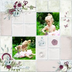 Good Things by Jessica Art Design http://scrapfromfrance.fr/shop/index.php?main_page=index&manufacturers_id=99 Project Life Template Vol 1 by Ilonka's Scrapbook Designs  http://www.digiscrapbooking.ch/shop/index.php?main_page=index&manufacturers_id=131&zenid=505e549644797992fb6f20f38872706b  http://digital-crea.fr/shop/?main_page=index&manufacturers_id=177  http://www.godigitalscrapbooking.com/shop/index.php?main_page=index&manufacturers_id=123 Photo by Mily Photography