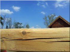 Felújított födémgerenda pórfödém építéséhez! fa födém - # Loft bútor # antik bútor#ipari stílusú bútor # Akác deszkák # Ágyásszegélyek # Bicikli beállók #Bútorok # Csiszolt akác oszlopok # Díszkutak # Fűrészbakok # Gyalult barkácsáru # Gyalult karók # Gyeprács # Hulladékgyűjtők # Információs tábla # Járólapok # Karámok # Karók # Kérgezett akác oszlopok, cölöpök, rönkök # Kerítések, kerítéselemek, akác # Kerítések, kerítéselemek, akác, rusztikus # Kerítések, kerítéselemek, fenyő # Kerítések…