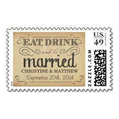 Antique Parchment Rustic Country Wedding Postage In our offer link above you will seeDeals          Antique Parchment Rustic Country Wedding Postage Online Secure Check out Quick and Easy...