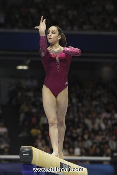 images about Jordyn Wieber Gymnastics Photography, Sport Photography, Sport Fashion, Fitness Fashion, Jordyn Wieber, Bra Video, Gabby Douglas, Olympic Team, Floor Workouts