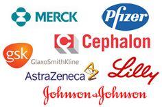 seven-pharma-logos-300x200.jpg (300×200)