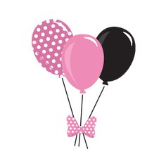Find more awesome mq images on PicsArt. Cute Baby Sleeping, Minnie Mouse Birthday Decorations, Minnie Mouse Pink, Pretty Wallpapers, New Wallpaper, Pink Aesthetic, Cute Drawings, Coloring Pages, Balloons