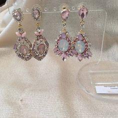 Stockverkoop Vivi Fashion Jewels -- Ardooie -- 28/01