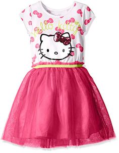 9fa269399 49 Best Hello Kitty images in 2018 | Hello Kitty, Awesome t shirts ...