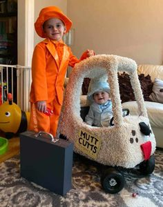 Just when I think you couldnt possibly be any dumber you. Dumb And Dumber Costume, Baby Pictures, Funny Pictures, 6 Months Pregnant, Pregnancy Costumes, November Baby, Teacher Costumes, Monthly Baby Photos, Rainbow Baby