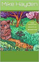 Amazon.co.uk: Norah Deay: Books