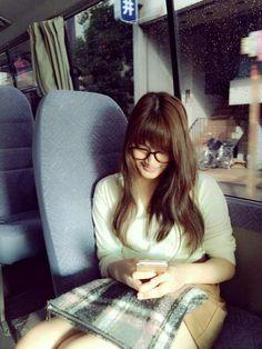 #Anna:Iriyama Anna #入山杏奈 #AKB48
