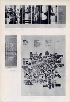 Design Magazine No.53, November 1963, P12