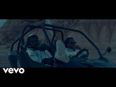 Siboy - Mobali (Clip Officiel) ft. Benash, Damso - YouTube