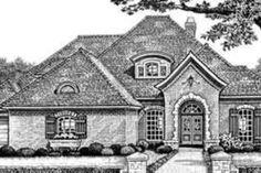 House Plan 310-278