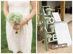 Lauren & Cory | A Perfect Stone Tower Winery Wedding | Candice Adelle Photography | VA DC MD Wedding Photographer