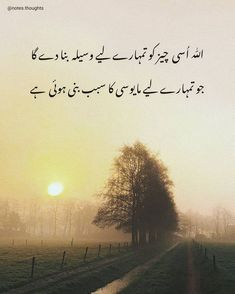 Muslim Love Quotes, Islamic Love Quotes, Loyalty Quotes, Wise Quotes, Poetry Quotes In Urdu, Urdu Quotes, Beautiful Quotes About Allah, Quran Urdu, Urdu Love Words