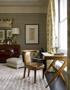 Steven gambrel portfolio interiors contemporary transitional bedroom.jpg?ixlib=rails 1.1