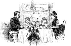οικογενειακό παστίτσιο
