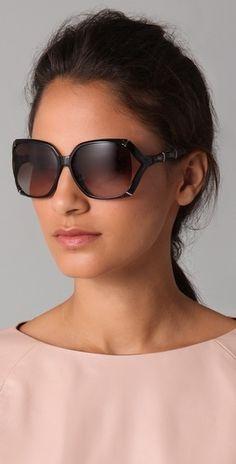 9443893880 77 Best sunglasses for women images