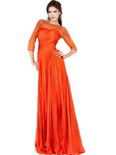 yourdress.co - Jovani 4871, USD800,00 (http://www.yourdress.co/jovani-4871/). Free today delivery.