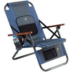 camping chairs - amazing variety. must check out | camping
